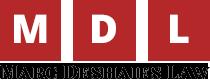 logo-small-black